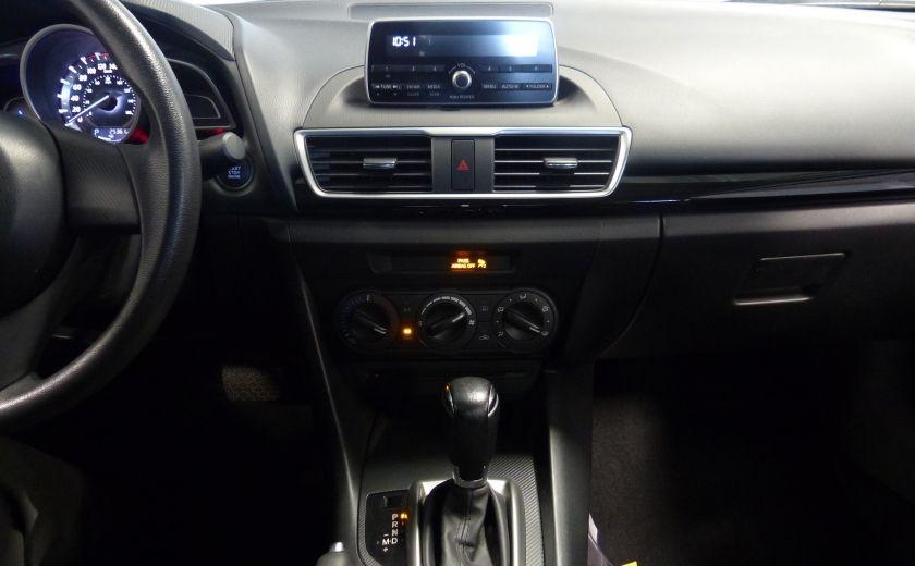 2014 Mazda 3 GX-SKY A/C Gr-Électrique Bluetooth #13