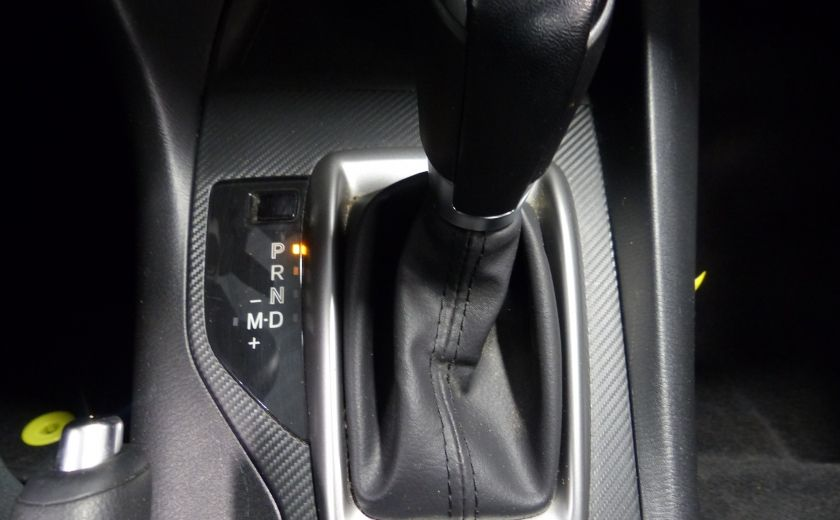 2014 Mazda 3 GX-SKY A/C Gr-Électrique Bluetooth #16