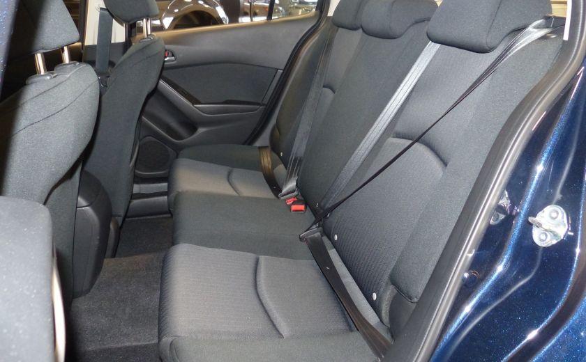 2014 Mazda 3 GX-SKY A/C Gr-Électrique Bluetooth #20