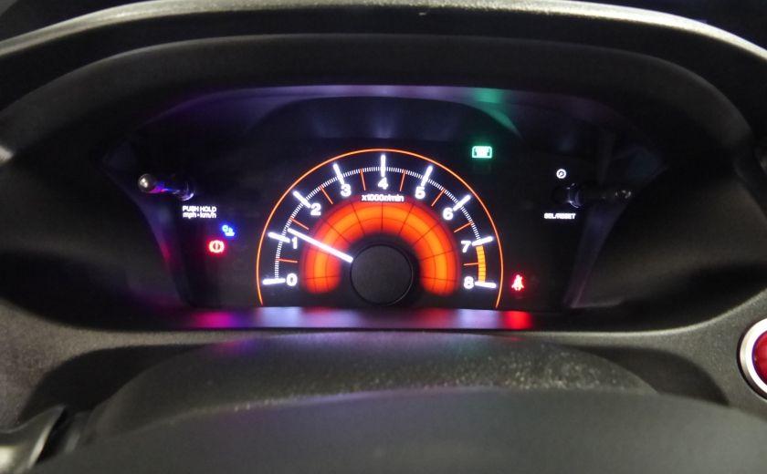 2015 Honda Civic Si (TOIT-NAV-Camera) A/C Gr-Électrique Bluetooth #14