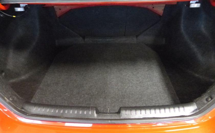 2015 Honda Civic Si (TOIT-NAV-Camera) A/C Gr-Électrique Bluetooth #27
