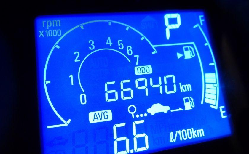 2015 Chevrolet Spark LT A/C Gr-Électrique Bluetooth #13