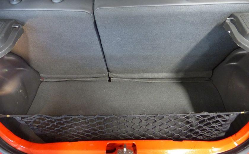 2015 Chevrolet Spark LT A/C Gr-Électrique Bluetooth #20