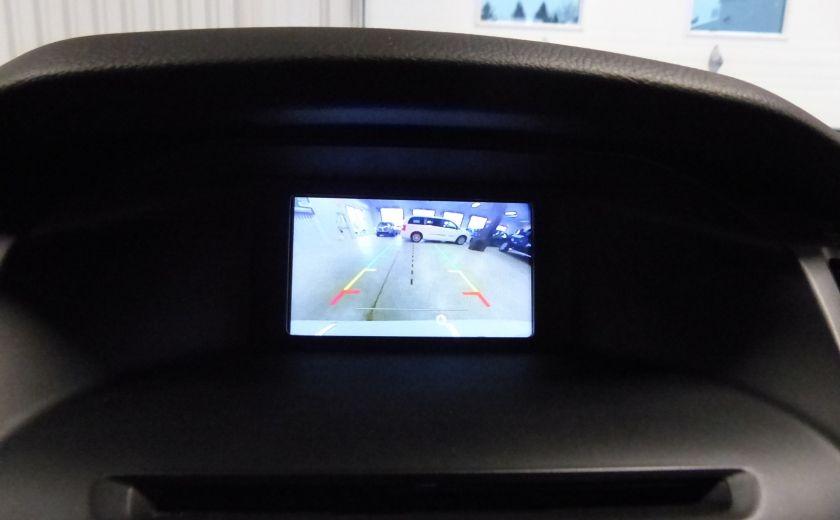 2015 Ford Focus SE HB A/C Gr-Électrique Camera Bluetooth #17