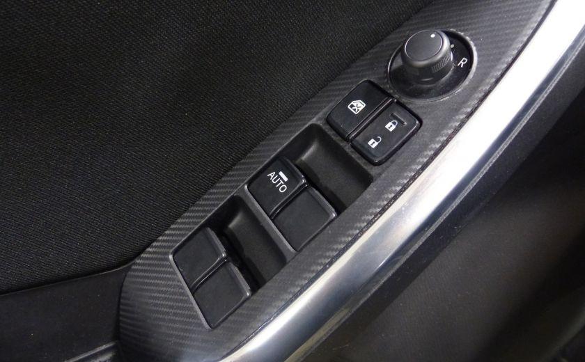 2016 Mazda CX 5 GS AWD TOIT CAM A/C Bluetooth #17