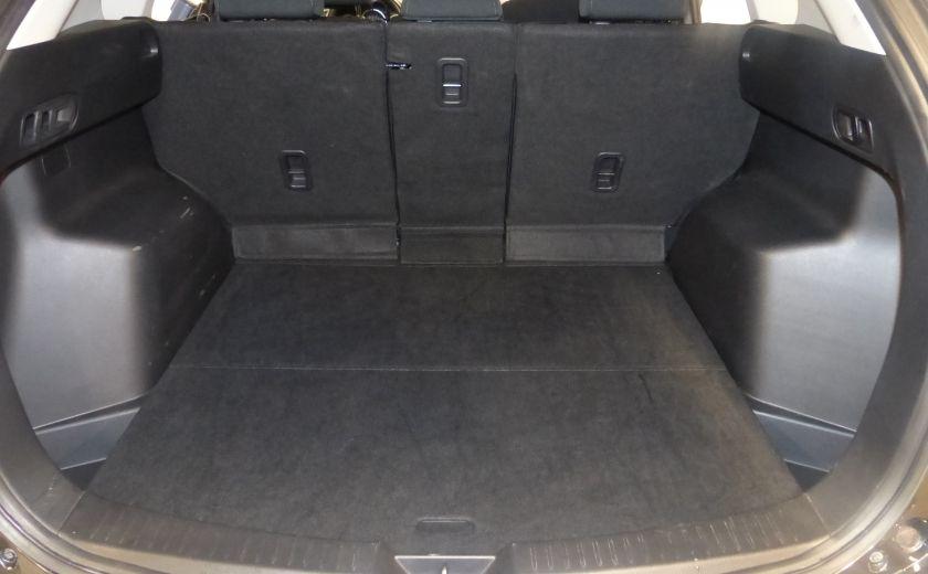 2016 Mazda CX 5 GS AWD TOIT CAM A/C Bluetooth #22
