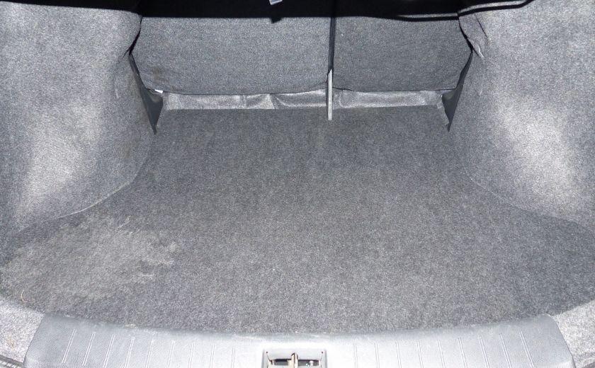 2015 Nissan Sentra S A/C Gr-Électrique (Bluetooth) #21