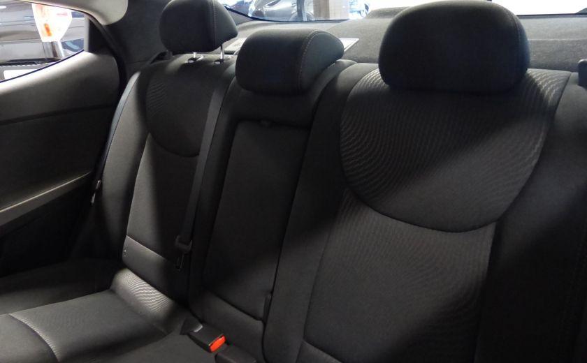 2015 Hyundai Elantra GL A/C Gr-Électrique #19