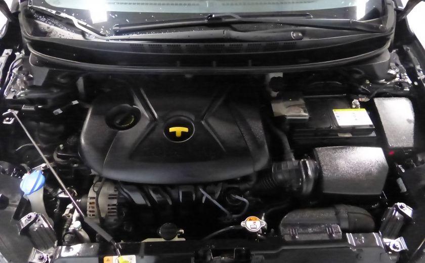 2015 Hyundai Elantra GL A/C Gr-Électrique #24