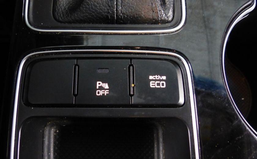 2014 Kia Sorento LX AWD A/C Gr-Électrique (4Cyl-Bluetooth) #16