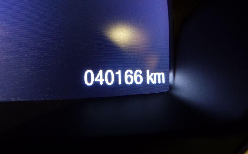 2014 Ford Escape SE 2.0T AWD (TOIT-CAM -Bluetooth) #13