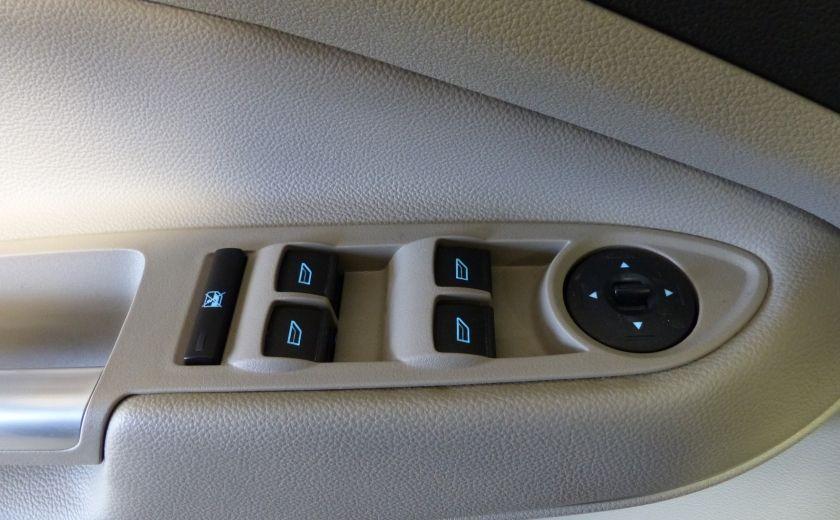 2014 Ford Escape SE 2.0T AWD (TOIT-CAM -Bluetooth) #17