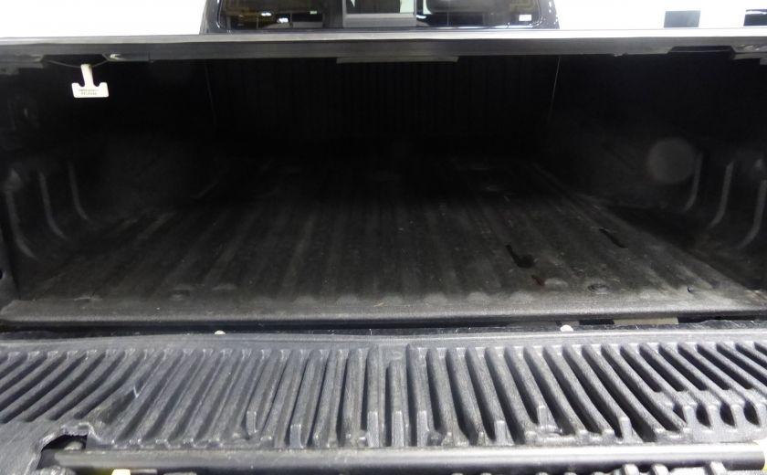 2015 Ford F250SD Lariat 4X4 Turbo Diesel  (CUIR-TOIT-NAV) CAM Bluet #31
