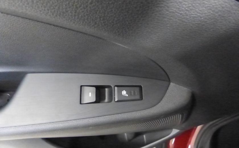2016 Hyundai Tucson Premium AWD A/C Gr-Électrique (Bluetooth-Mags) #24