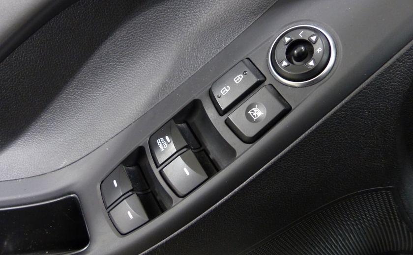 2016 Hyundai Elantra GL A/C Gr-Électrique #17