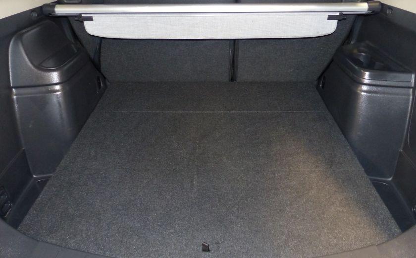 2016 Mitsubishi Outlander ES AWD A/C Gr-Électrique (Bluetooth) #20