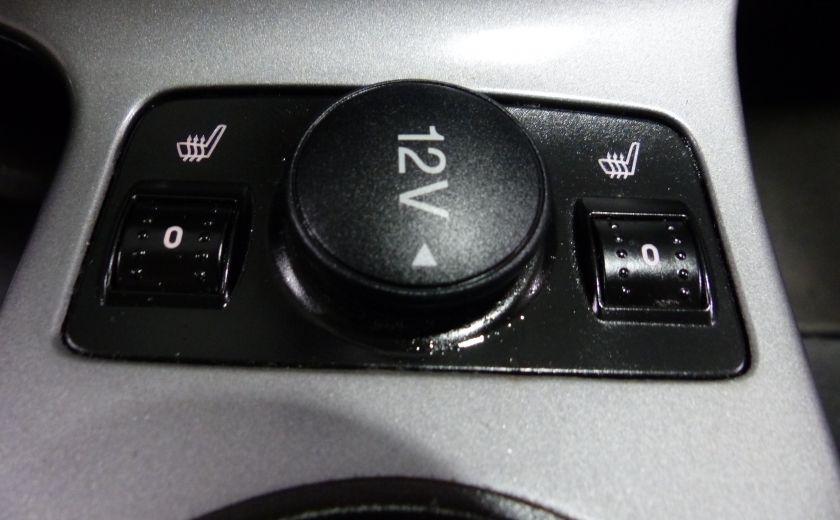 2015 Ford Escape SE 1.6T A/C Gr-Électrique (Cuir-Toit Pano-Mags) #16