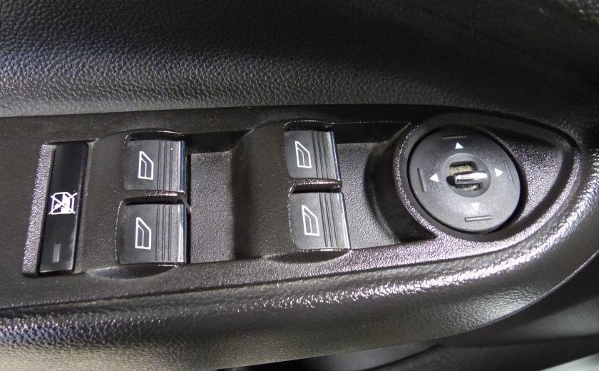 2015 Ford Escape SE 1.6T A/C Gr-Électrique (Cuir-Toit Pano-Mags) #17