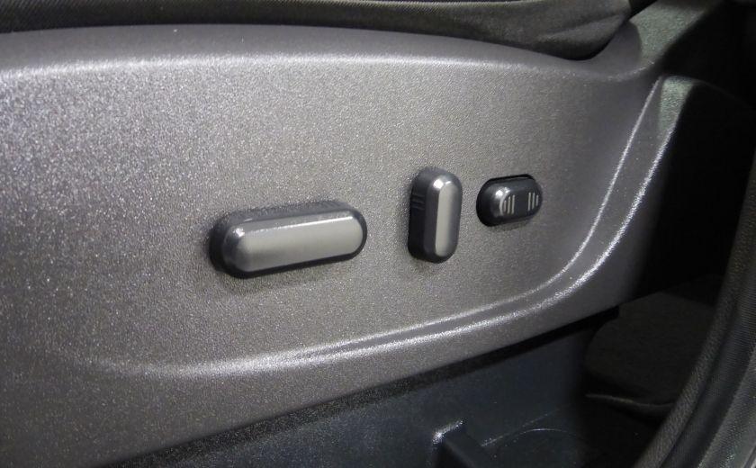 2015 Ford Escape SE 1.6T A/C Gr-Électrique (Cuir-Toit Pano-Mags) #18
