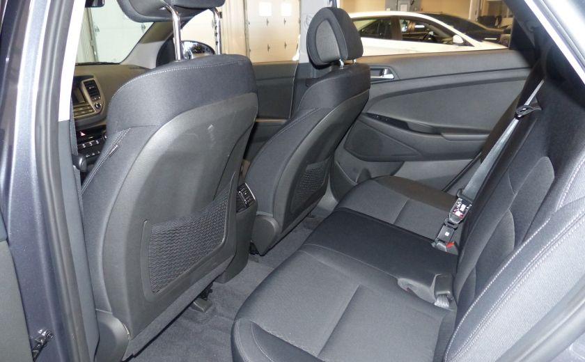 2016 Hyundai Tucson Premium AWD A/C Gr-Électrique (Bluetooth) #19