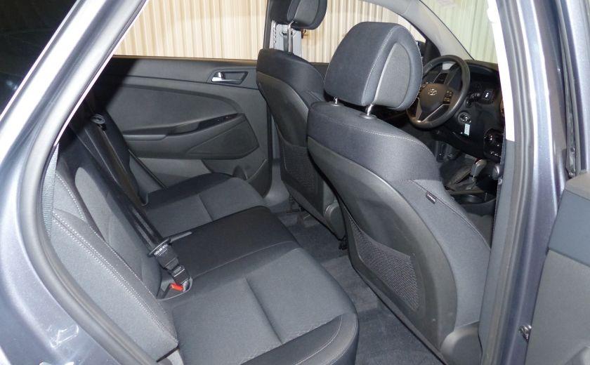 2016 Hyundai Tucson Premium AWD A/C Gr-Électrique (Bluetooth) #23