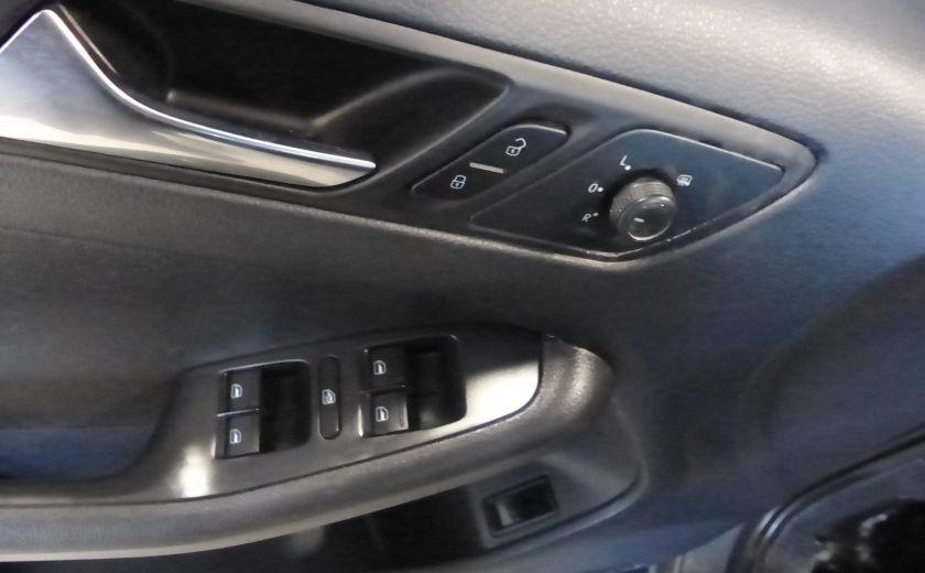 2015 Volkswagen Jetta Trendline+ A/C Gr-Électrique (Bluetooth) #10