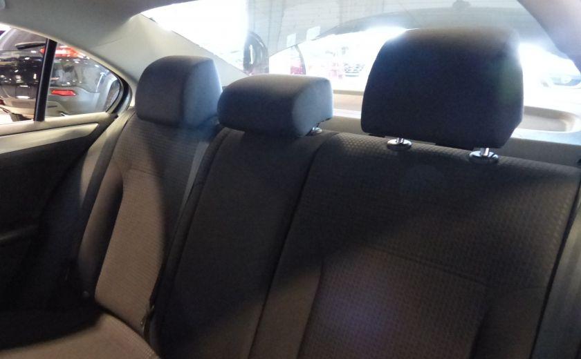 2015 Volkswagen Jetta Trendline+ A/C Gr-Électrique (Bluetooth) #22