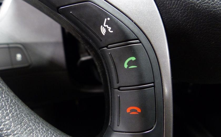 2013 Hyundai Elantra GL A/C Gr-Électrique #10