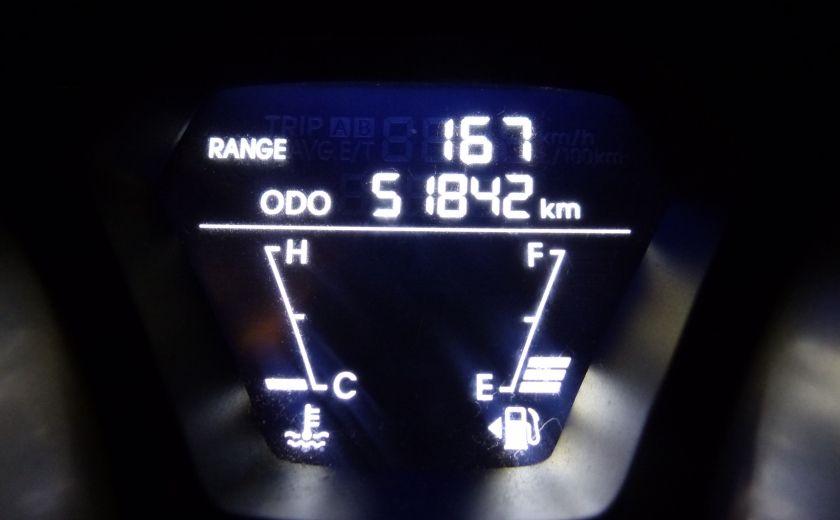 2013 Hyundai Elantra GL A/C Gr-Électrique #13