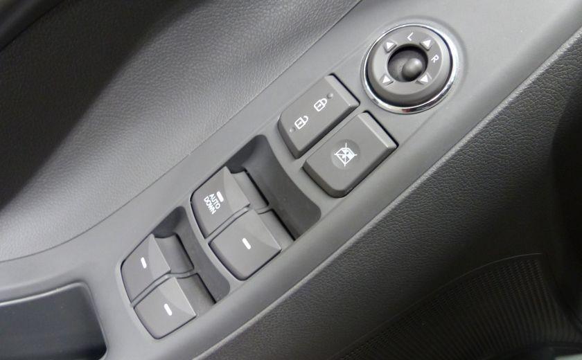 2013 Hyundai Elantra GL A/C Gr-Électrique #18