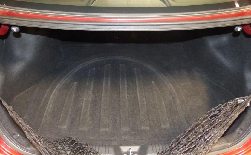 2013 Hyundai Elantra GL A/C Gr-Électrique #23