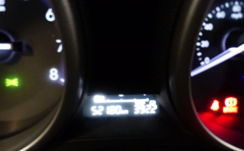 2013 Mazda 3 GX HB A/C Gr-Électrique #16