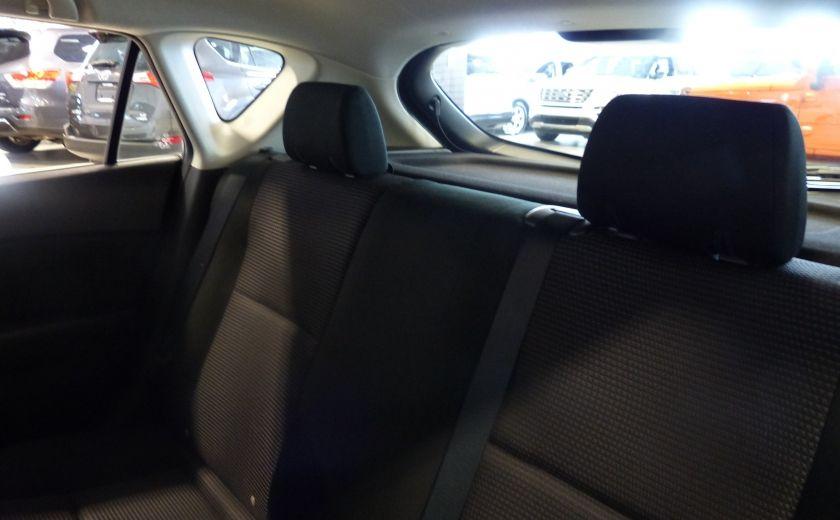 2013 Mazda 3 GX HB A/C Gr-Électrique #19