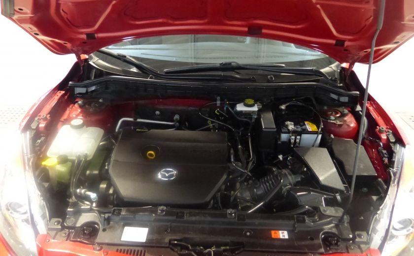 2013 Mazda 3 GX HB A/C Gr-Électrique #22