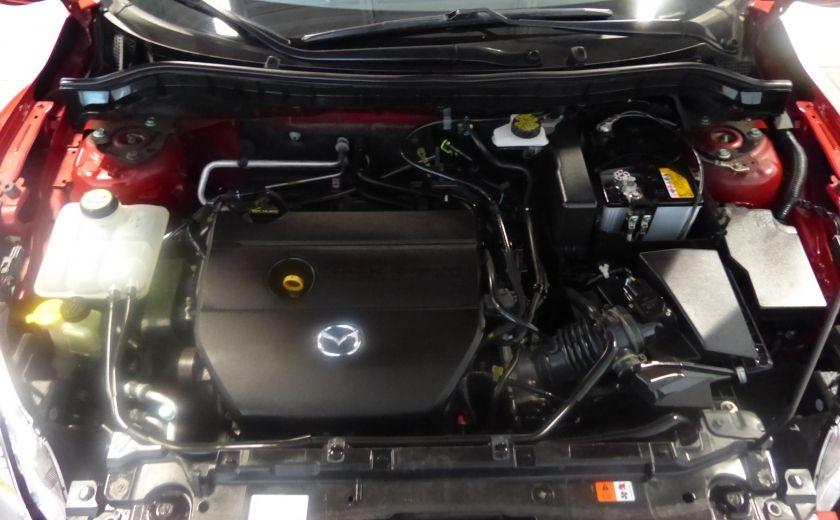 2013 Mazda 3 GX HB A/C Gr-Électrique #23