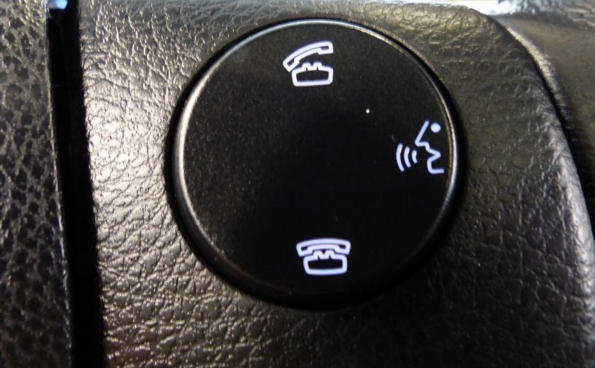 2016 Toyota Corolla LE TOIT A/C Gr-Électrique CAM Bluetooth #10