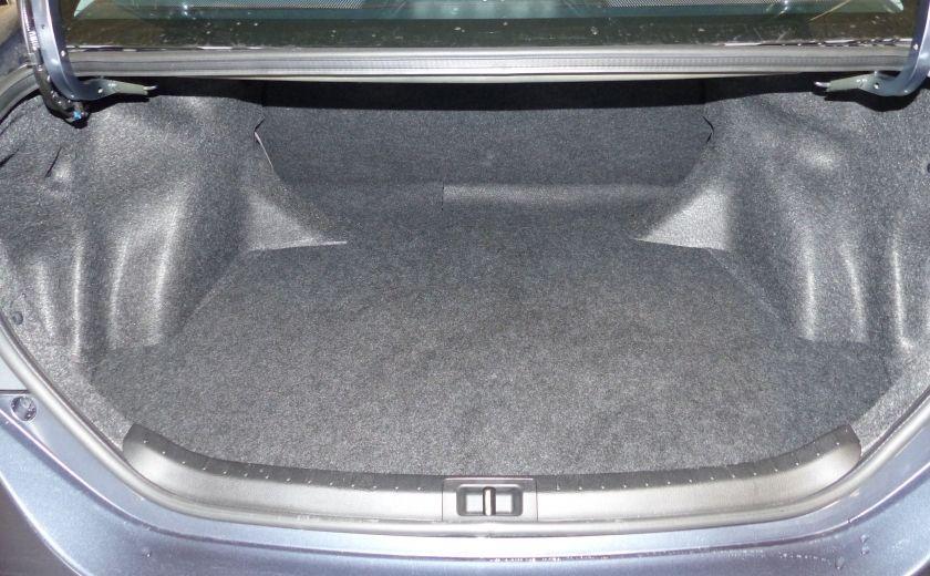 2016 Toyota Corolla LE TOIT A/C Gr-Électrique CAM Bluetooth #21