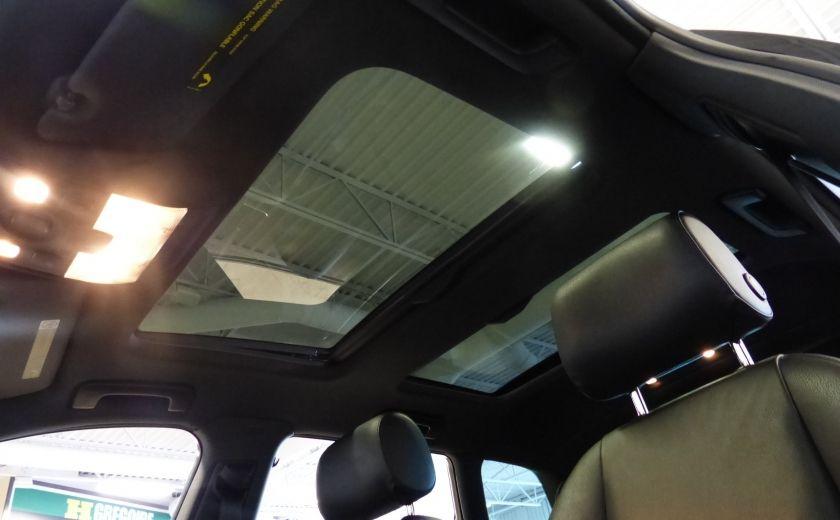 2012 Audi A3 2.0T S-Line Progressiv AWD (Cuir-Toit-Mags) #19