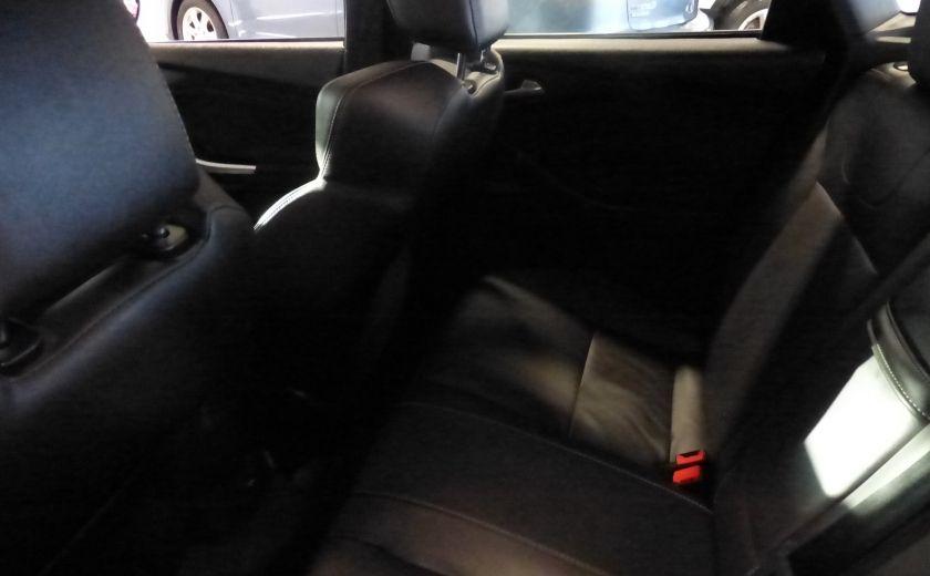 2014 Ford Focus ST A/C Gr-Électrique Bluetooth NAV #24