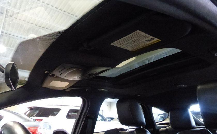 2014 Ford Focus ST A/C Gr-Électrique Bluetooth NAV #10