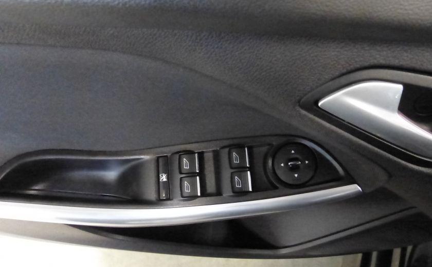 2014 Ford Focus ST A/C Gr-Électrique Bluetooth NAV #11