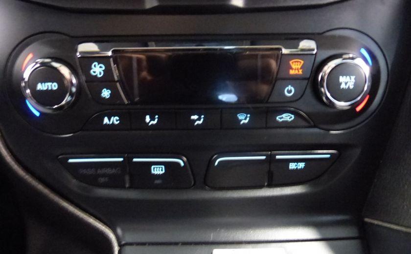 2014 Ford Focus ST A/C Gr-Électrique Bluetooth NAV #20