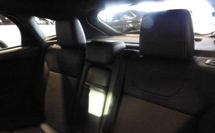 2014 Ford Focus ST A/C Gr-Électrique Bluetooth NAV #25