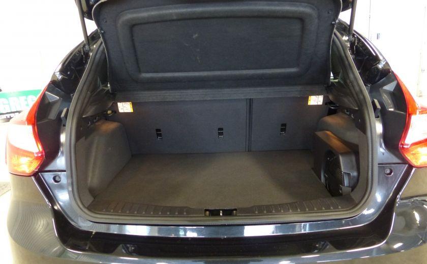 2014 Ford Focus ST A/C Gr-Électrique Bluetooth NAV #28