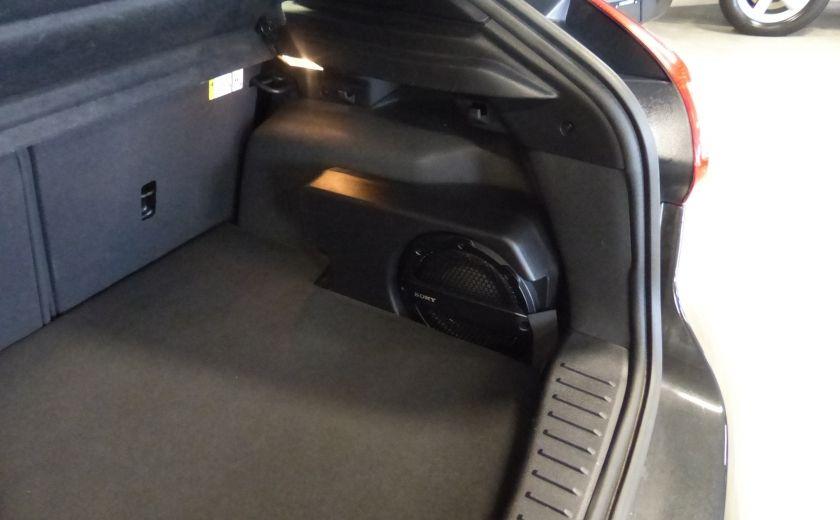 2014 Ford Focus ST A/C Gr-Électrique Bluetooth NAV #29