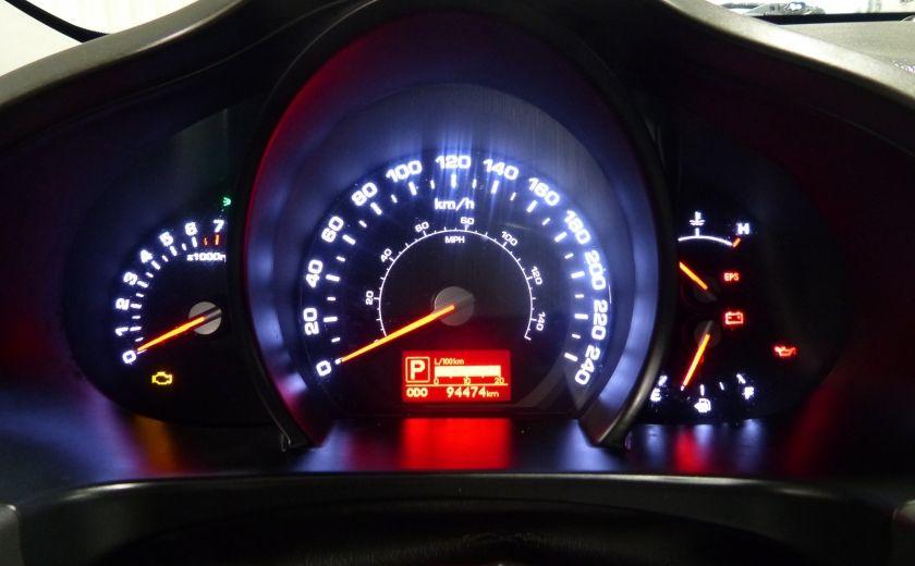 2013 Kia Sportage EX AWD A/C Gr-Électrique #12