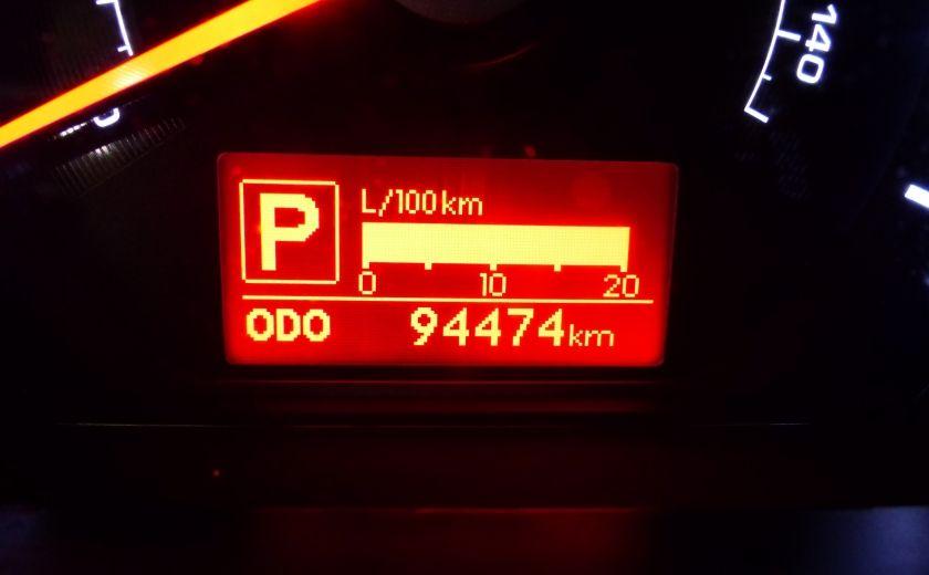 2013 Kia Sportage EX AWD A/C Gr-Électrique #13