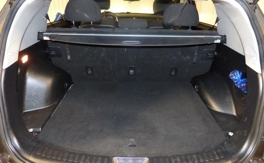 2013 Kia Sportage EX AWD A/C Gr-Électrique #19