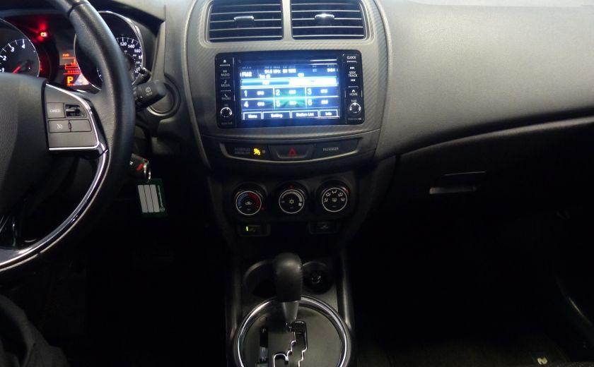 2016 Mitsubishi RVR SE AWD A/C Gr-Électrique Cam Bluetooth #14