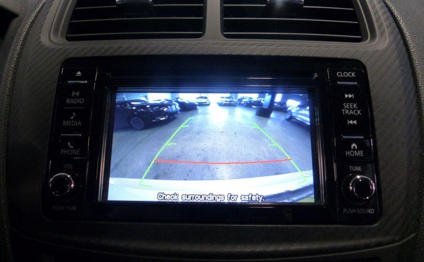 2016 Mitsubishi RVR SE AWD A/C Gr-Électrique Cam Bluetooth #15